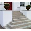 Sandströms trappor marmor