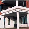 HC balkonger