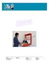 Skötbordspecialisten Produktkatalog