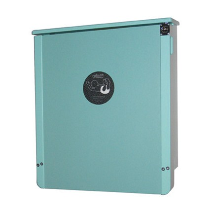 Robust Special mintgrön