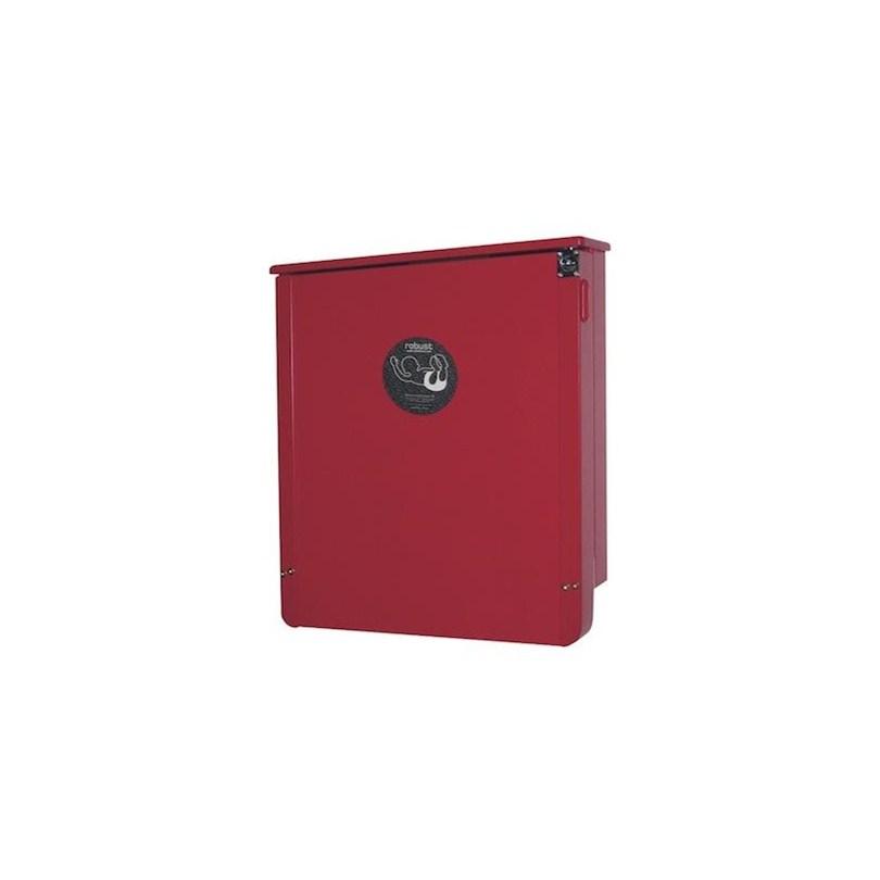 Robust Röd (artnr 112)