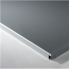 AMF MONDENA® Generation Metal Ceilings undertaksskivor