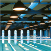 HERADESIGN® Ceiling Raft akustikskivor