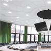 THERMATEX® Acoustic Range akustikskivor