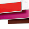 THERMATEX® Baffle Colour akustikbafflar