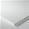 TOPIQ® Efficient Pro akustikskivor