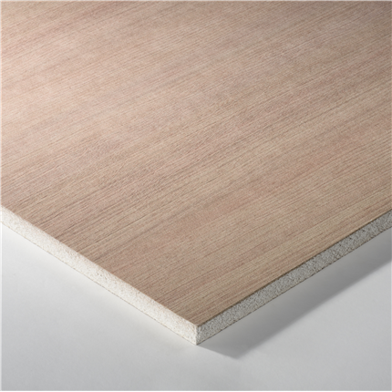 THERMATEX® Varioline Wood