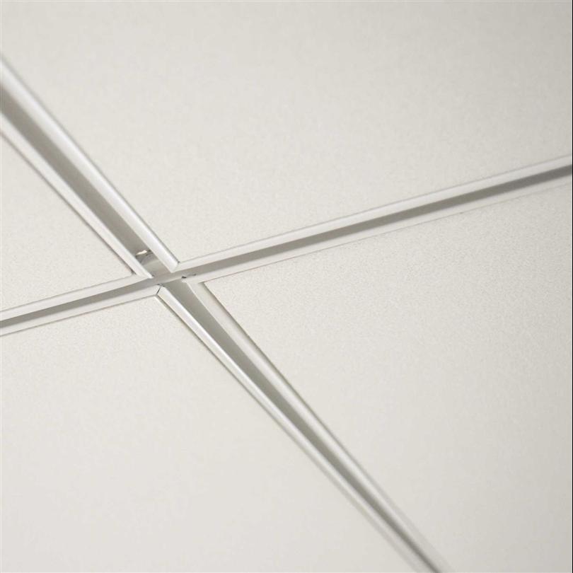 Bärverk som är kompatibelt med takpaneler