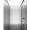 Kalea C1 Futura korghiss 630 kg, 1100x1700