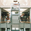 Kalea Microlift Mathiss, 24-200 kg
