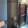Kalea Microlift Evolution 24-50 kg
