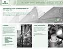 Durgo SV56 överströmningsventil på webbplats