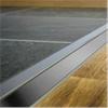 Duri Wood, golvprofiler i aluminium med inlägg
