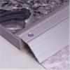 Duri rillad nivålist KA 15, 14-15 mm