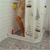 Duri duschsargar