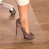 Golvskydd för hårda golv