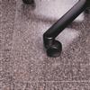 Golvskydd för mjuka golv
