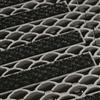 Duri Jaguar Carpet