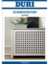 Elementskydd Lycke