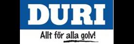 Duri Svenska AB