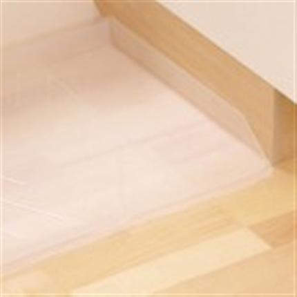Duri diskmaskins-, kyl/frysunderlägg