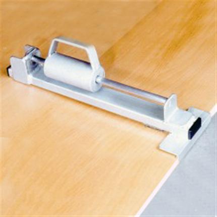Duri golvläggarverktyg slagverktyg