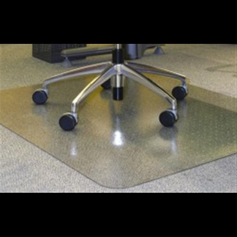 Duri golvskydd SmartMatt Standard, för mjuka golv