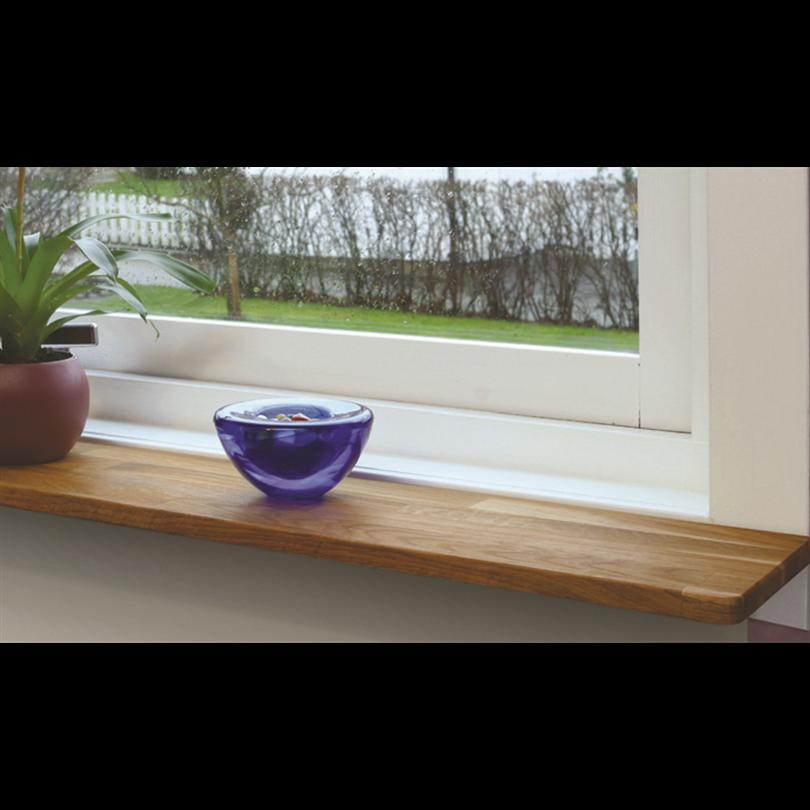 Duri fönsterbänkar, Hindås