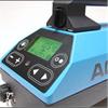 AMA Laser Systems AB