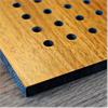 Akustikpaneler - Gustafs Panel System