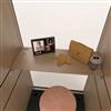 Gpod Mini - interiör