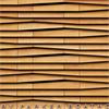 Gustafs Prodex Exteriör Panel System