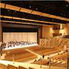 Gustafs Panel System Akustikpaneler