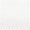 Gustafs Panel System Akustikpaneler Nano