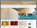 Gustafs Capax installationssystem