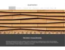 Prodex Fasadpanel på webbplats