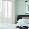 Individuella styrsystem för hotell