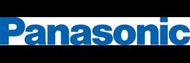 Panasonic Nordic, filial till PME