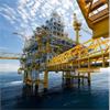 Olje- och gaskraftverk