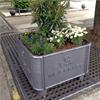 JOM Planteringskärl Bayreuth, nr 110500