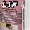 LIP 245 reparations- och fallbyggnadsbruk