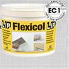 LIP Flexicol fästmassa