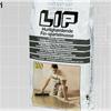 LIP 230 Snabb Finspackel
