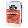 ARDEX A 46 reparationsspacke