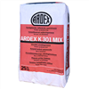 ARDEX K 301 MIX avjämningsmassa