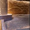 ARDEX Tätskiktssystem för pooler och badhus