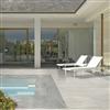 ARDEX X 90 Outdoor plattsättningsbruk på golv och pool
