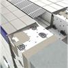 Ardex Tätskiktssystem för pooler