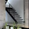 ARDEX panDOMO Wall + Floor ytsystem