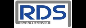 RDS El & Tele AB